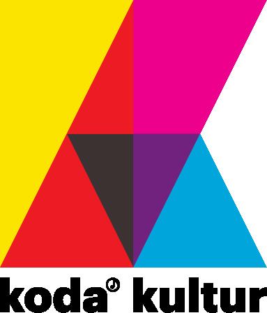 https://www.koda.dk/media/130213/koda_kultur_logo_rgb.png